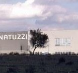 2_Natuzzi_Production_Plant