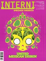 Interni_ott17_cover