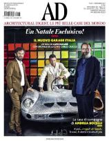 AD_dic17_cover