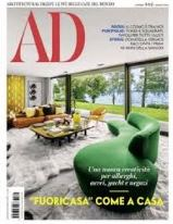 AD_COVER18