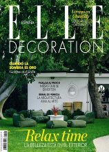 ElleDecoration_cover