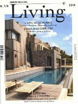 Living_cover_lug18