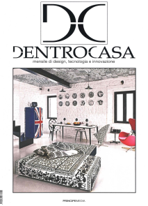 DentroCasa_cover