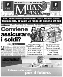 MF_cover_241118