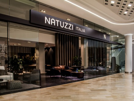 NatuzziItalia_Westfield_London_2