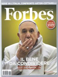 Forbes_cover19